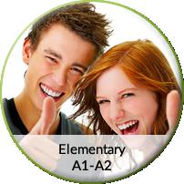 Elementary A1-A2