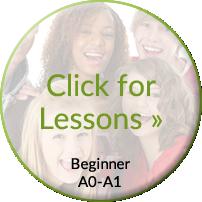 Beginner A0-A1
