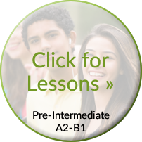 ESL teens lesson plans, textbooks and worksheets