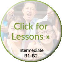 Intermediate B1-B2