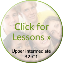 Upper Intermediate B2-C1