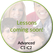 Advanced C1-C2