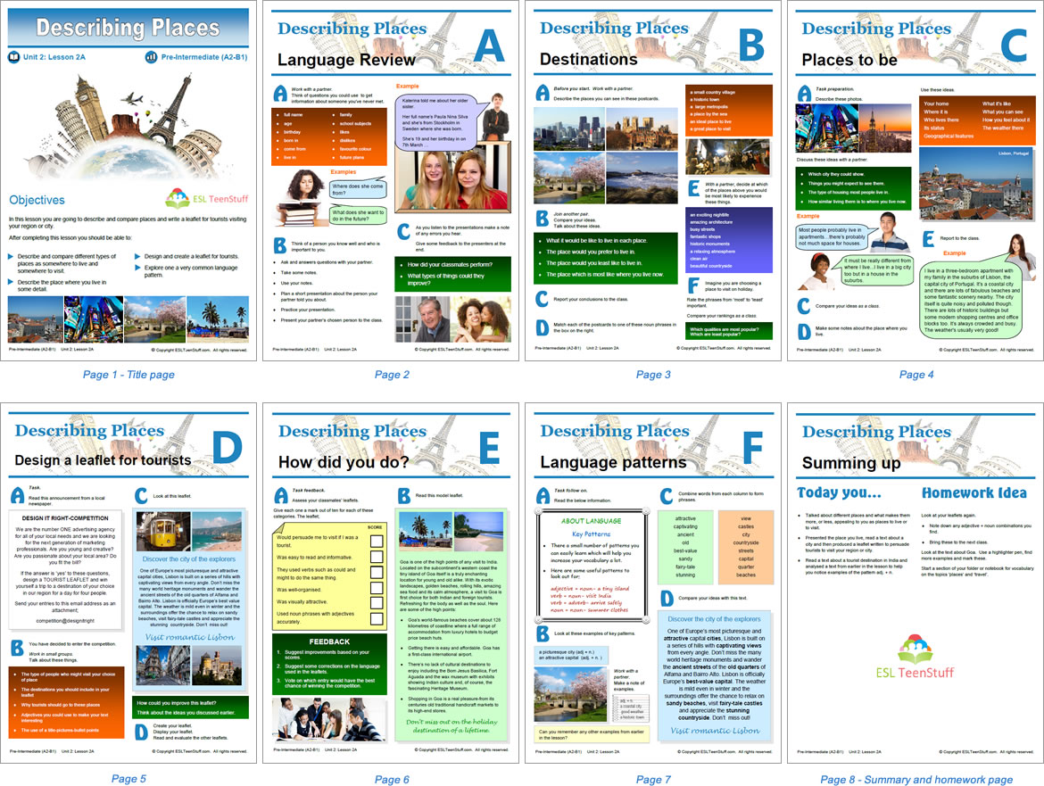 Free ESL downloads, powerpoint, ebooks, mp3, podcasts ...